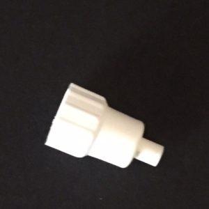 Schaumdüse für arsatec-Druckpumpzerstäuber 1,5 l